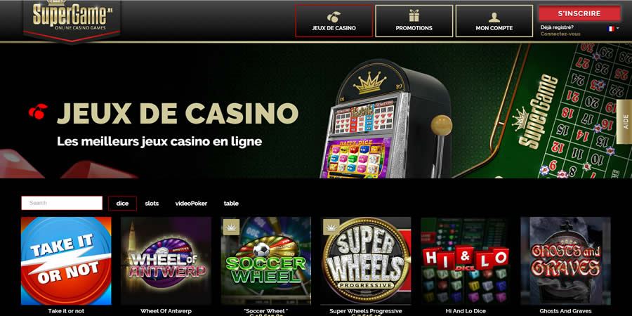 5405 canada goose outlet online casino