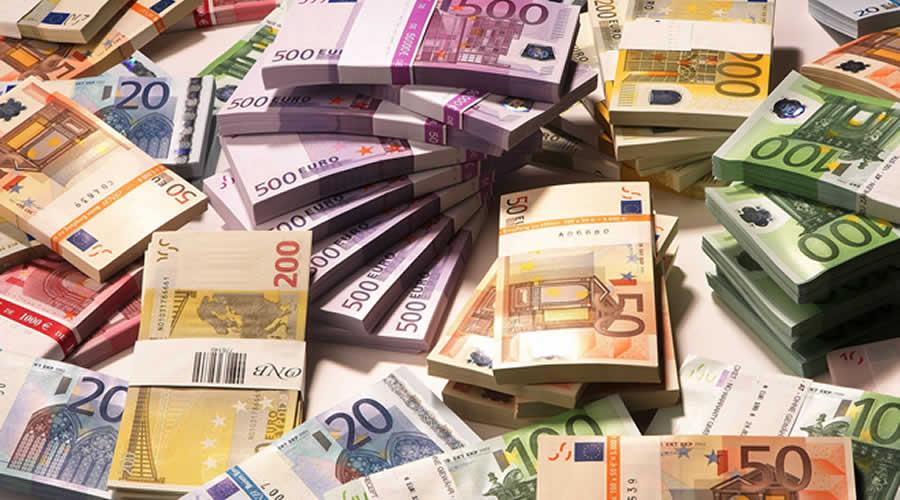 Des sites de casino où l'on peut jouer en euro et gagner de l'argent.