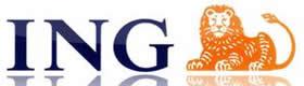 Payer électroniquement avec ING ou Belfius, des cartes belges recommandées.