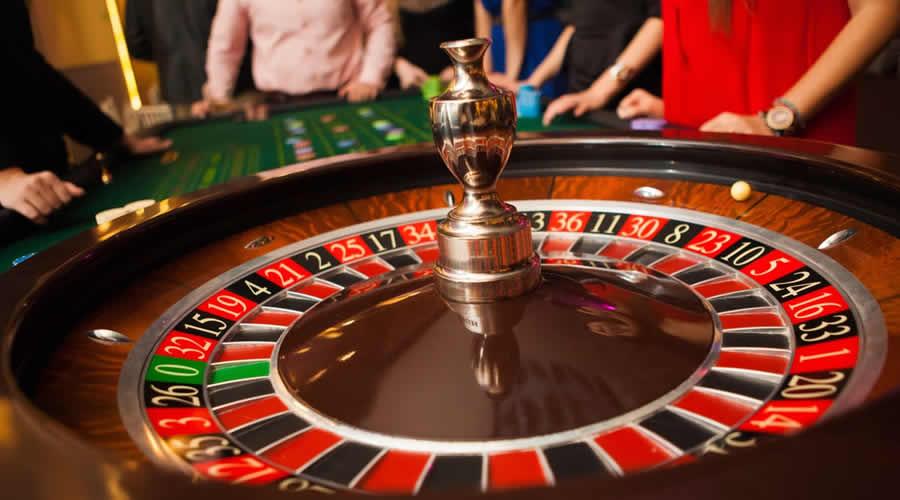Liste des meilleurs casinos en ligne belges de l'année.