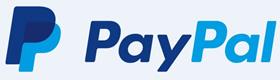 Le système de paiement universel, avec aussi des encaissements rapides.
